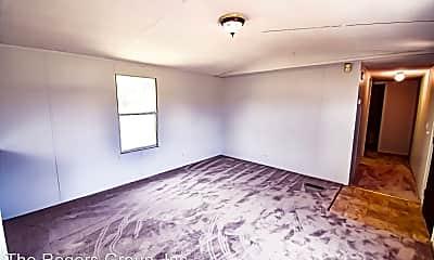 Bedroom, 54 Victory Ln, 1