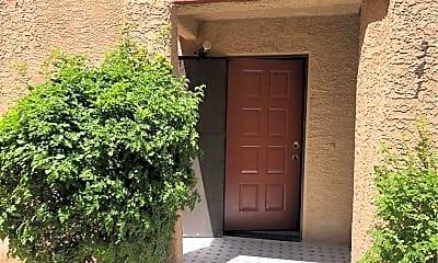 Building, 4160 Gannet Cir 341, 1