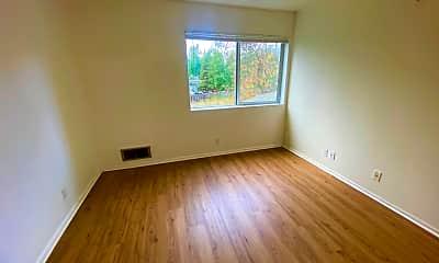 Living Room, 22816 Edmonds Way, 0