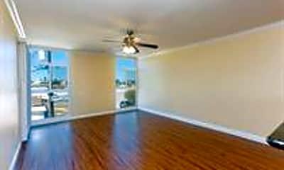 Living Room, 4352 49th St, 2