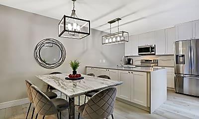 Kitchen, 2117 21st Ct, 1