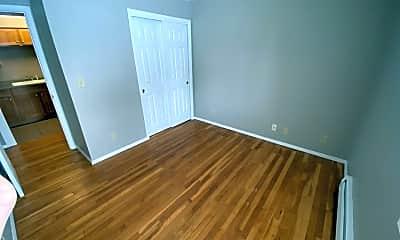 Living Room, 1629 Rainbow Dr, 1