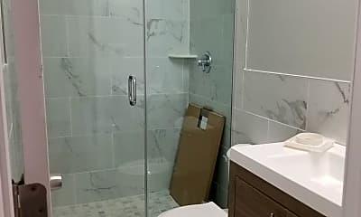 Bathroom, 4569 MacArthur Blvd NW, 1