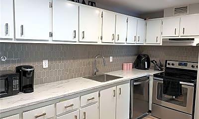 Kitchen, 7927 SW 104th St, 0