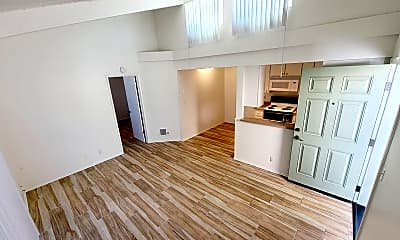 Living Room, 350 Mathilda Dr, 0