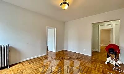 Bedroom, 285 St Johns Pl, 1