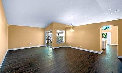 Living Room, 6279 Grand Cypress Cir, 0