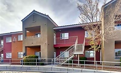 Building, 4730 E Craig Rd 1194, 0
