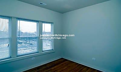 Bedroom, 5448 W Quincy St, 2