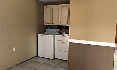 Kitchen, 2301 N. Englewood, 2