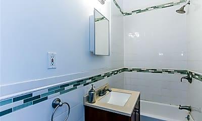 Bathroom, 1166 Sterling Pl, 2