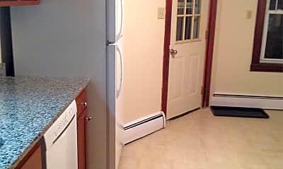 Kitchen, 2210 Providence Rd, 0