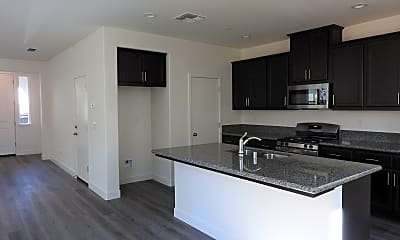 Kitchen, 4449 Sierra Pine Way, 0