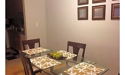 Dining Room, 98-452 Kilinoe St, 0