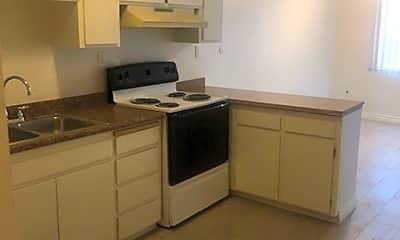 Kitchen, 219 S Cypress St, 0