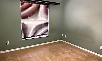 Bedroom, 2454 Bayhill Dr, 2