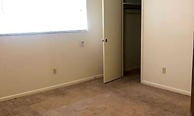 Bedroom, 8311 Santman Ct, 2