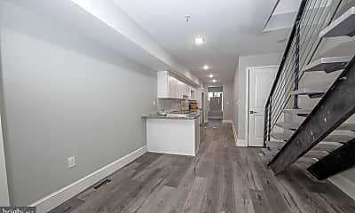 Kitchen, 2122 N 2nd St 1, 1