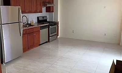 Kitchen, 132-15 41st Ave 6FL, 2