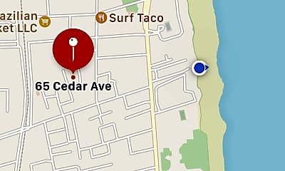 65 Cedar Ave A3, 2