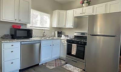 Kitchen, 2094 W 34th Pl, 0