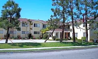 Building, 14501 Cerise Ave, 0