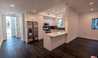 Kitchen, 5254 Denny Ave 102, 0