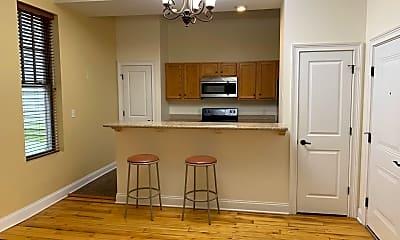 Kitchen, 124 Main St, 0