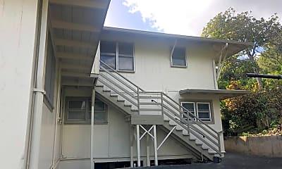 2740 Rooke Ave, 0