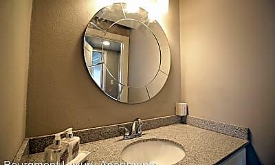 Bathroom, 209 Emanuel Cleaver II Blvd., 2