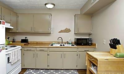 Kitchen, 160 Gazette Ave, 0