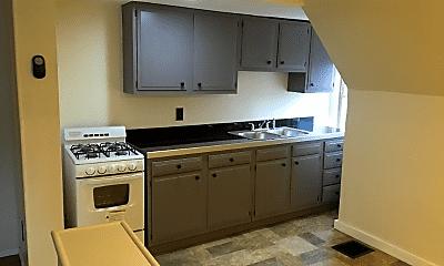 Kitchen, 5212 Coral St, 0