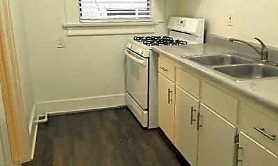Kitchen, 743 S Burlington Ave, 0