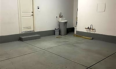 Bathroom, 2087 Via Firenze, 2