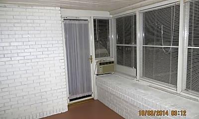 Bedroom, 1623 Coleman Rd, 2