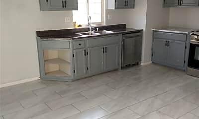 Kitchen, 40155 178th St E, 1