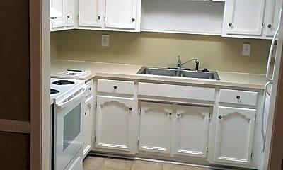 Kitchen, 2262-2284 Chapel Hill Rd, 1