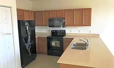 Kitchen, 210 NW 109th Ave, 1