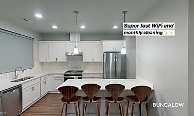 Kitchen, 4058 SE Holgate Blvd, 1