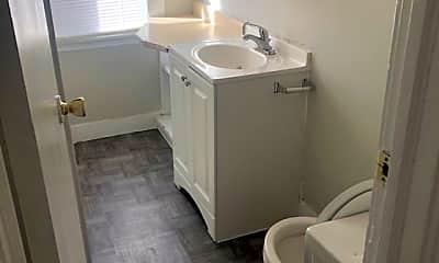Bathroom, 67 Johnson St, 1
