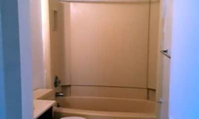 Bathroom, 413 Timmy Ln, 2
