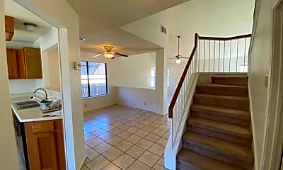 7714 Bayberry, 1