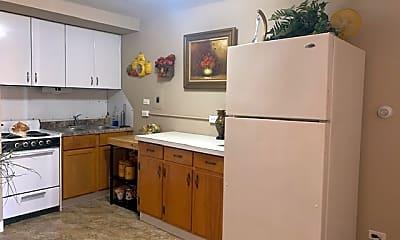 Kitchen, 2631 W 123rd St, 0