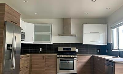 Kitchen, 11670 Chenault St, 0