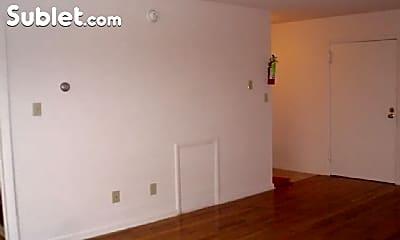 Bedroom, 424 Waupelani Dr, 1