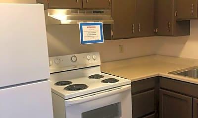 Kitchen, 634 15th St, 1