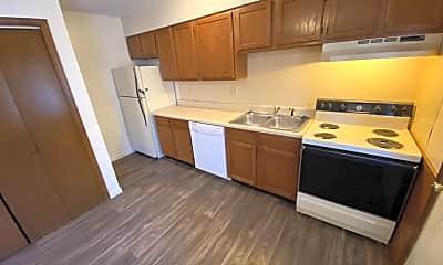 Kitchen, 2854 Whitener St, 0