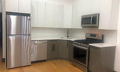 Kitchen, 392 Ridgewood Ave 2, 1