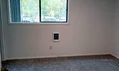 Living Room, 3932 Lancaster Dr NE, 2