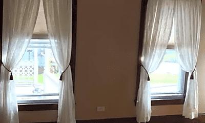 Bedroom, 100 Pearl St, 2